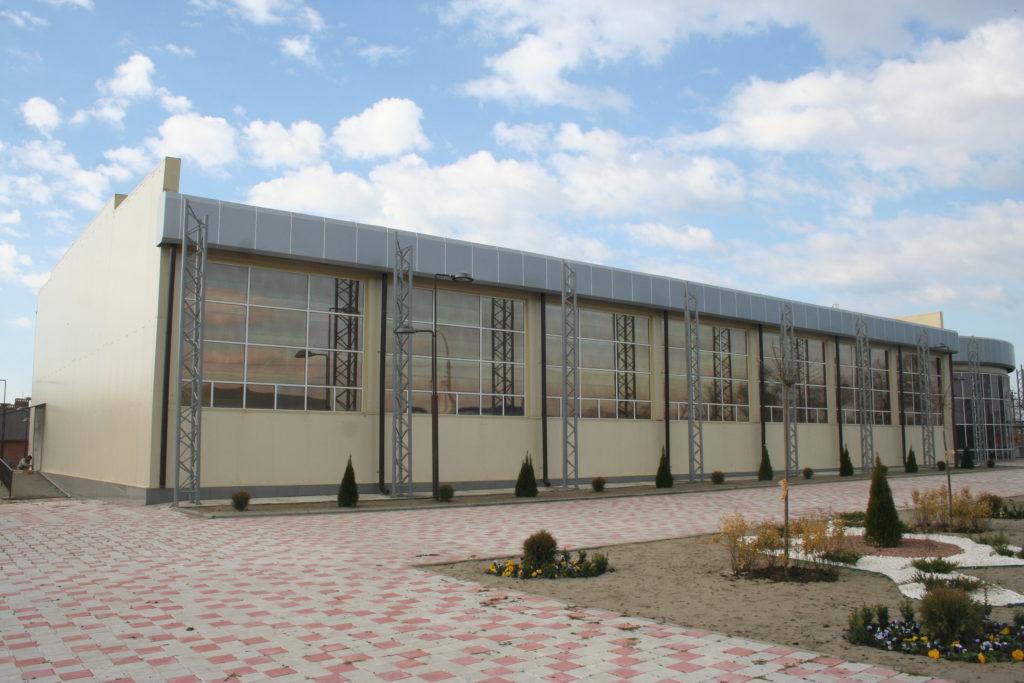 Кубань кредит тбилисская